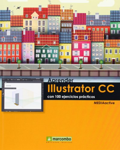 Libro & ebook illustrator