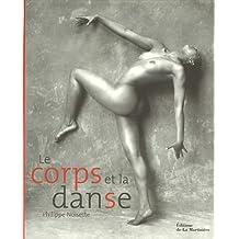 Le corps et la danse