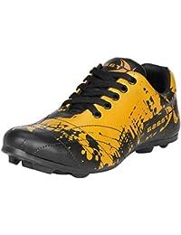 Kraasa 7060 Model Running Sports Shoes