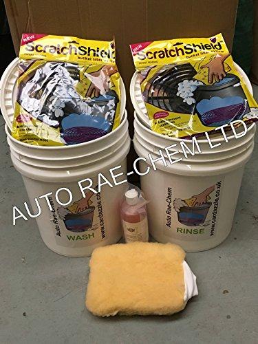 scratch-shield-heavy-duty-20l-bucket-2-bucket-car-wash-method