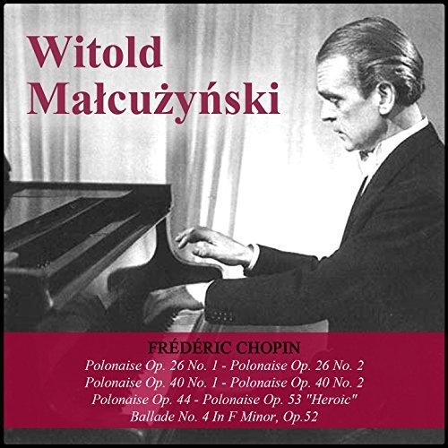 polonaise-op-53-heroic