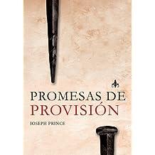 Promesas de Provision