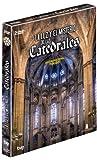 La Luz Y El Misterio De Las Catedrales [Import espagnol]