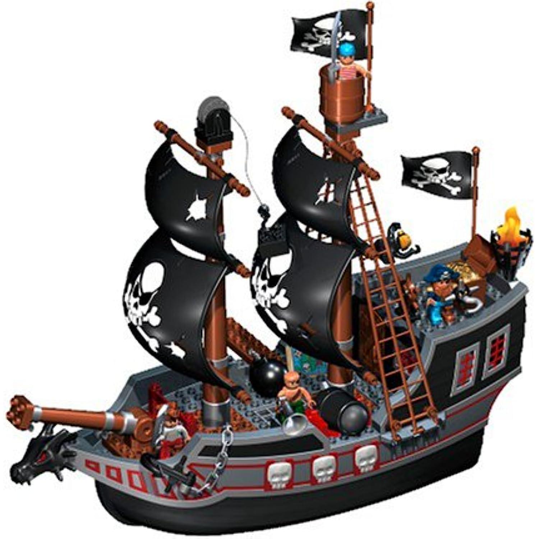 Lego Lego Lego Lego Lego Lego Lego Lego Lego Lego Lego IDWH29E