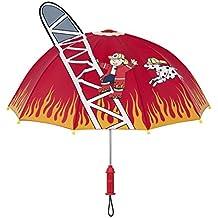 Kidorable Paraguas Marca Original Para Niños y Niñas