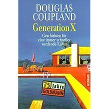 Generation X.
