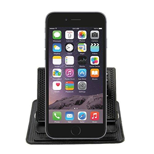 sticky-pad-soporte-universal-antideslizante-para-gps-y-telefono-movil-silicona