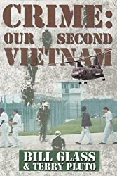 Crime: Our second Vietnam