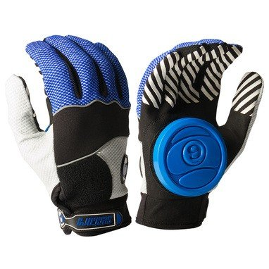 Apex Slide Gloves S/M