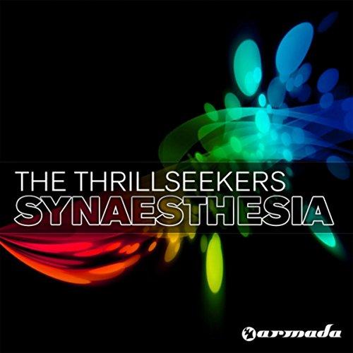 Synaesthesia (En-Motion Remix)