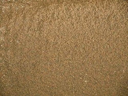 5-kg-ca-6-liter-bims-0-4-mm-kakteenerde-pflanzgranulat-dachbegrunung-lavagranulat-bimsstein-bimsstei