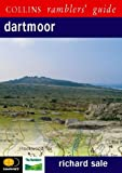 Dartmoor (Collins Rambler's Guide) (Collins Rambler's Guides)