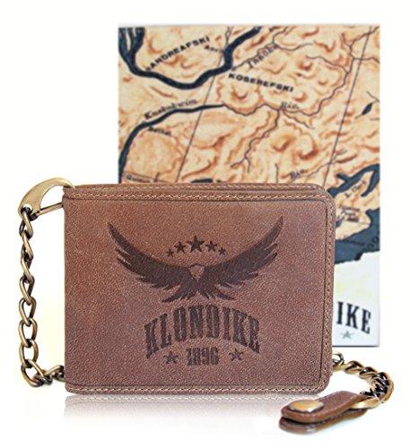 klondike-1896-r-harry-eagle-wallet-for-men-high-quality-vintage-leather-in-mid-brown-embossing-metal