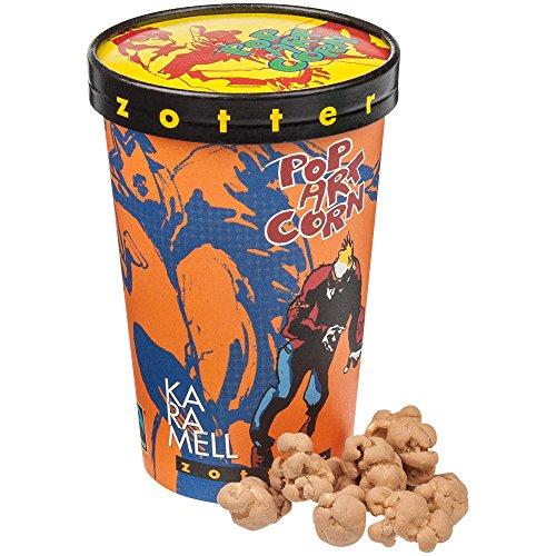 zotter-popcorn-in-karamellschokolade-80-g-bio