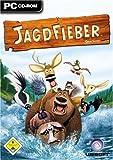 Jagdfieber -