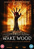 Wake Wood [DVD]