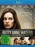 Betty Anne Waters kostenlos online stream