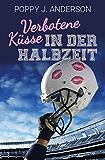 Verbotene Küsse in der Halbzeit