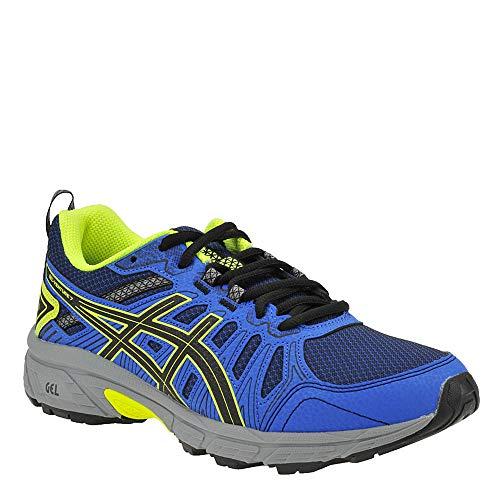 ASICS Gel-Venture 7 GS Kid's Running Shoes