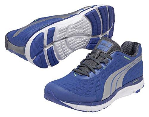 Puma Faas 600 V2, Chaussures de running homme