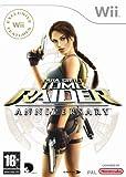 Cheapest Tomb Raider Anniversary on Nintendo Wii