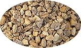 Eder Gewürze–zenzero pezzi di taglio–1kg, confezione da 1(1x 1kg)