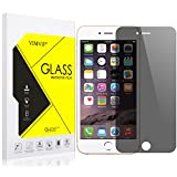Vimvip Privacy Screen Protectors - Best Reviews Guide