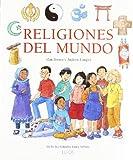 G.I. Religiones del mundo