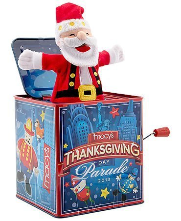 macys-thanksgiving-day-parade-jack-in-the-box-2013-limited-edition-by-macys