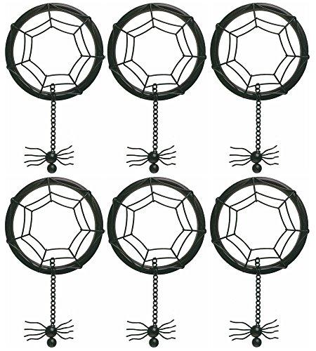 yankee-candle-spider-web-illumalids-six-pack-halloween-kerze-topper-72-cm-71-cm-durchmesser-fur-mitt