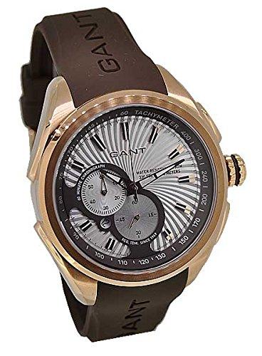 Gant orologio uomo Greenville cronografo GT002002