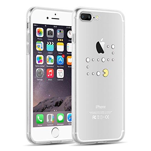 -iphone-7-plus-case-carcasa-jammylizard-transparente-de-silicona-para-iphone-7-plus-sketch-back-cove