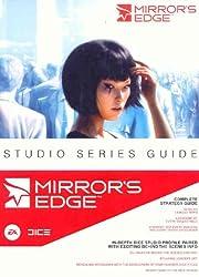 Mirror's Edge: Prima Official Game Guide