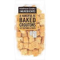 Cocineros Ingredientes 100 g de migas de pan Waitrose