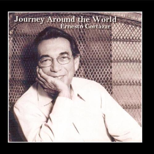 Journey Around The World by Ernesto Cortazar