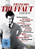 François Truffaut Edition [12 kostenlos online stream