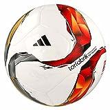 #7: Avatoz Torafabrik Bundesliga Football - Size-5, Diameter - 26 Cm (Pack Of 1, Multicolor)