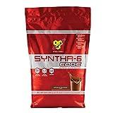 BSN Syntha 6 Edge Proteína, Chocolate - 1780 gr