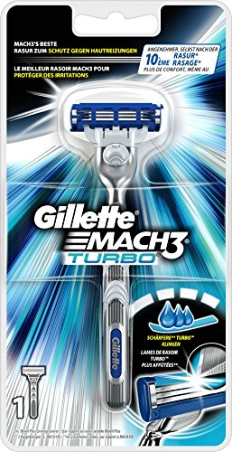 gillette-mach3-turbo-rasierer-fur-manner