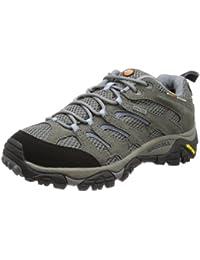 20c48074 Amazon.es: Piel - Zapatos para mujer / Zapatos: Zapatos y complementos