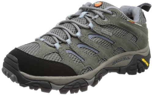 merrell-moab-gore-tex-womens-lace-up-trekking-and-hiking-shoes-grey-periwinkle-5-uk