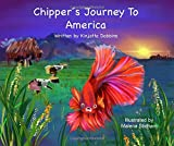 Chipper's Journey to America