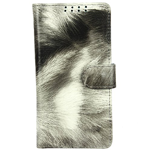 SONY XPERIA ZR Case-Hard Designer Flip Case for Your Phone-For Girls & Guys-Latest Stylish Design with Card Slots for Cards & Cash -Perfect Custom Fit Case for Your Awesome Device-Protect Your investment-Wallet Case Cover for SONY XPERIA ZR  available at amazon for Rs.409