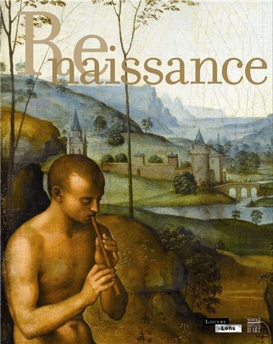 Révolutions dans les arts en Europe, 1400-1530 : Renaissance