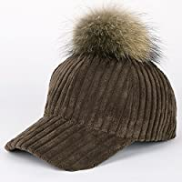 Llxln Warm And Warm Hats In Autumn And Winter