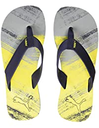 47cea20c349 Puma Men s Flip-Flops   Slippers Online  Buy Puma Men s Flip-Flops ...