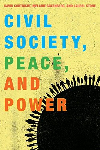 David cortrightmelanie greenberglaurel stones civil society david cortrightmelanie greenberglaurel stones civil society peace and power peace and security in the pdf fandeluxe Images