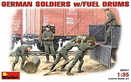 mini-art-1-35-german-soldiers-drum-set-figure-five-bodies-input-ma35041