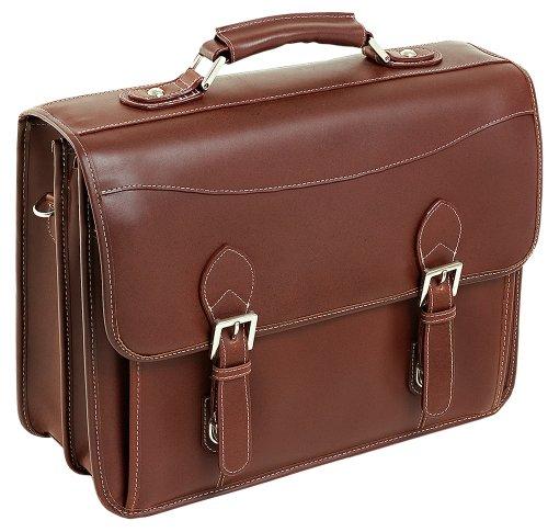 siamod-25064-belvedere-cognac-leather-double-compartment-laptop-case