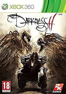 The Darkness II (B004Z6A8ZC) | Amazon price tracker / tracking, Amazon price history charts, Amazon price watches, Amazon price drop alerts